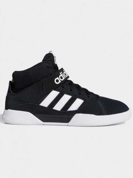 ADIDAS ORIGINALS VRX MID Shoes