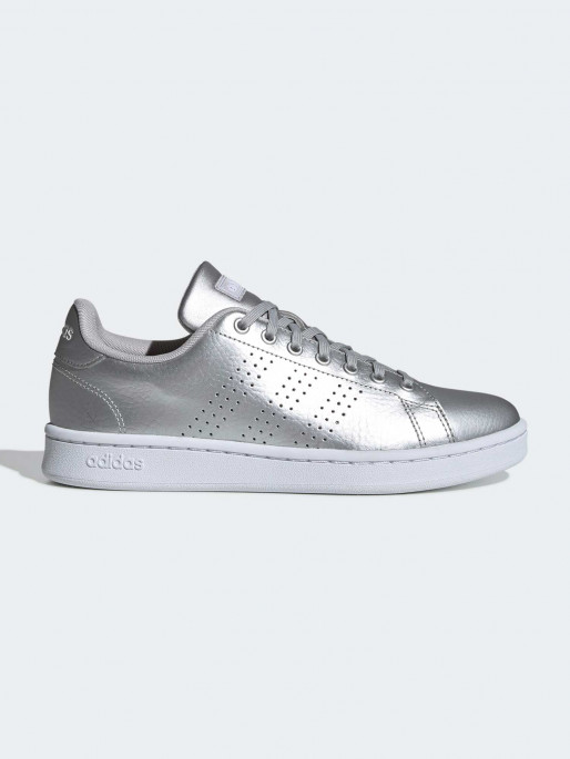 ADIDAS SPORT INSPIRED ADVANTAGE Shoes