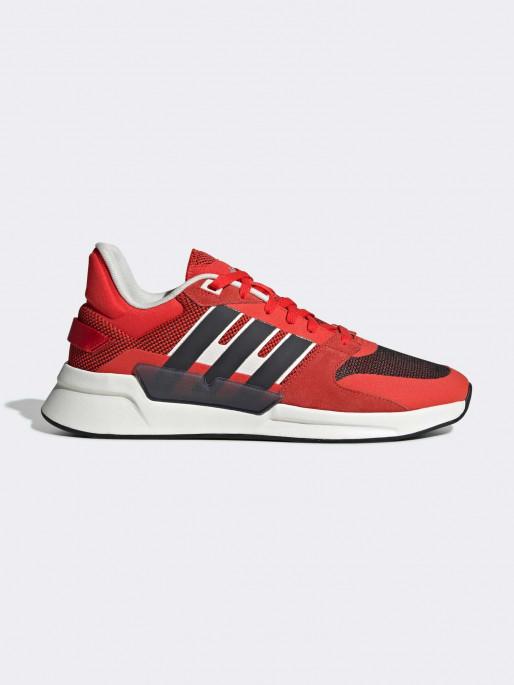 Implementar Centelleo Hay una tendencia  ADIDAS RUN90S Shoes