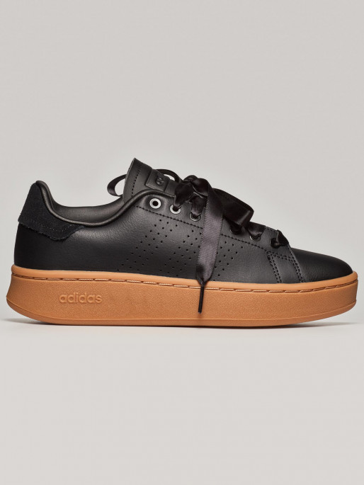 ADIDAS ADVANTAGE BOLD Shoes
