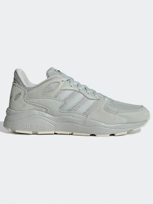 ADIDAS CHAOS Shoes