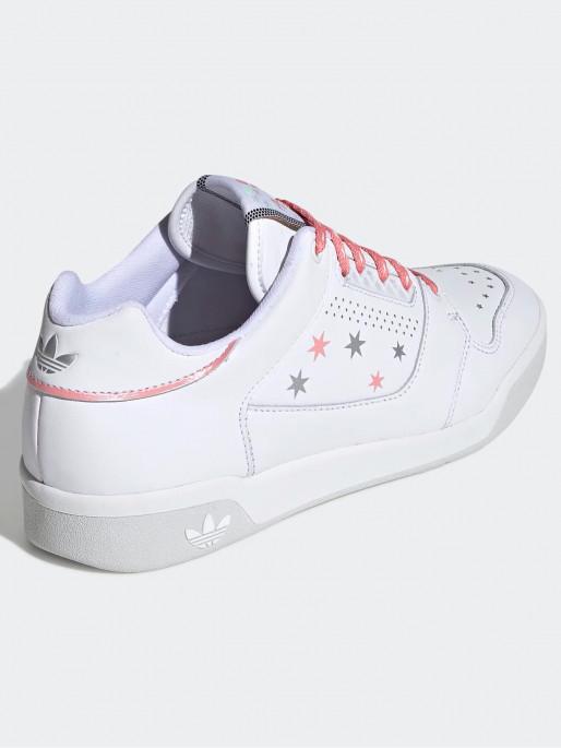 ADIDAS ORIGINALS SIGNATURE 87 W Shoes