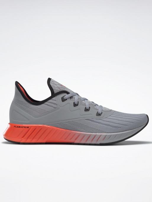 Aclarar Fácil cuatro veces  REEBOK FLASHFILM 2.0 Shoes