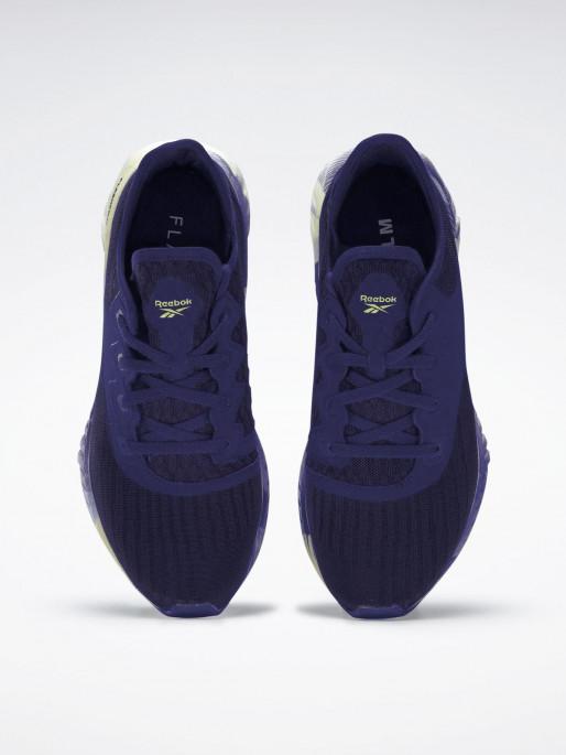 Refinamiento Interpretar perderse  REEBOK FLASHFILM 2.0 GR Shoes
