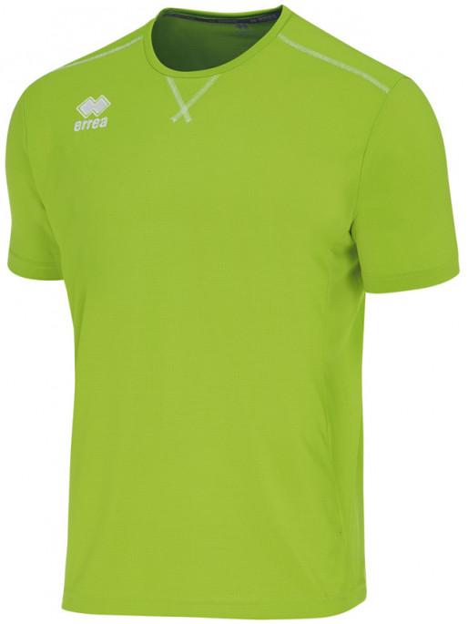 ERREA T-shirt EVERTON S S AD 59a1b8d7d