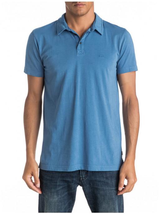 7746c538fd QUIKSILVER Everyday Sun Cruise Polo Shirt