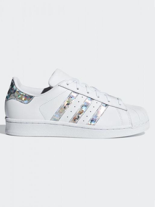 ADIDAS ORIGINALS SUPERSTAR J Shoes adidas Superstar