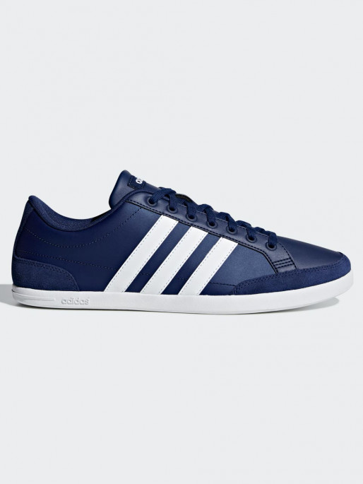 73afe3851 ADIDAS SPORT INSPIRED Shoes CAFLAIRE LO