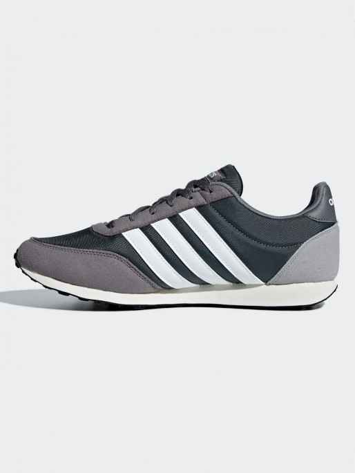 ADIDAS SPORT INSPIRED V RACER 2.0 Shoes