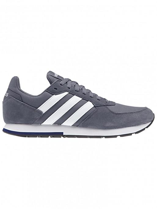 Magnético De todos modos Lugar de nacimiento  f34481 adidas - Tienda Online de Zapatos, Ropa y Complementos de marca