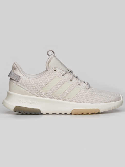 ADIDAS SPORT INSPIRED CF RACER TR Shoes