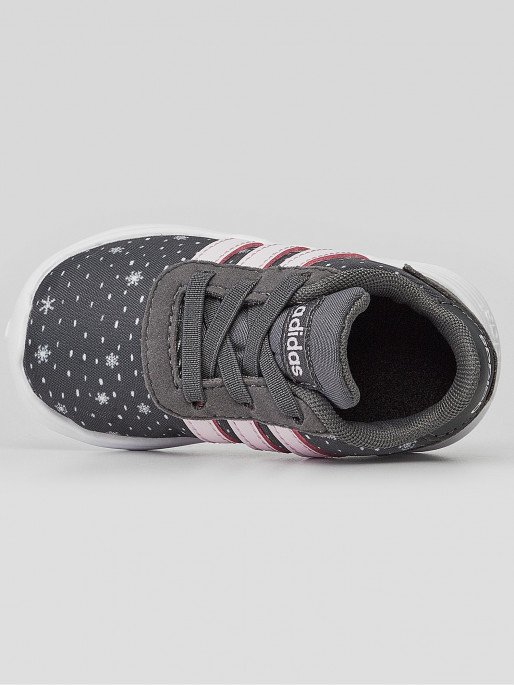 pretty nice 8b22e f38e6 ADIDAS SPORT INSPIRED Patike SPORT INSPIRED LITE RACER INF