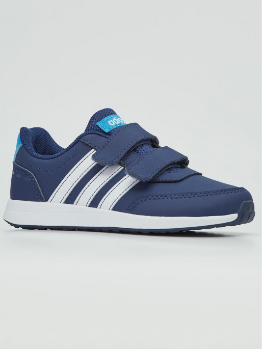 ADIDAS SPORT INSPIRED VS SWITCH 2.0 CMF C Shoes 25630db8ff3