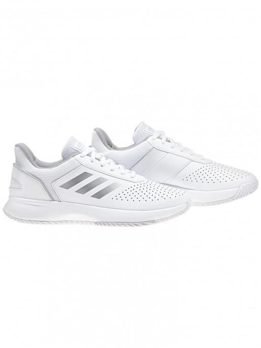ADIDAS COURTSMASH Shoes