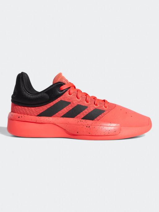 ADIDAS Shoes Pro Adversary Low 2019