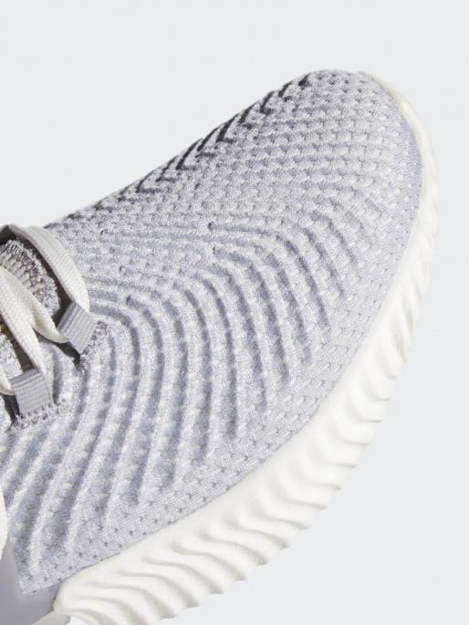 78d34af19198c ADIDAS PERFORMANCE alphabounce instinct w Shoes