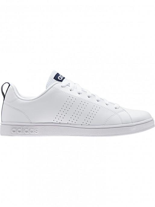 ADIDAS Обувки ADVANTAGE CLEAN VS