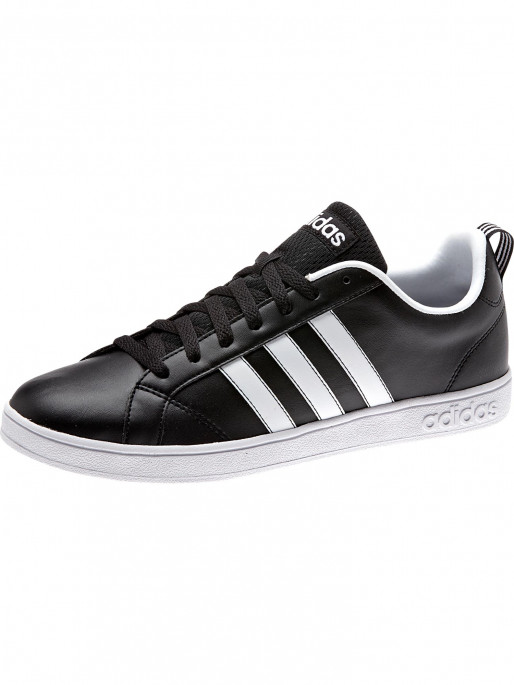 timeless design 67959 04e85 ADIDAS SPORT INSPIRED VS ADVANTAGE Shoes
