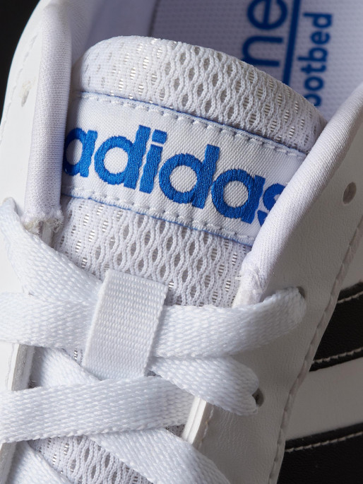 ADIDAS Incaltaminte VS ADVANTAGE