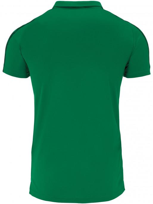 ERREA Тениска SHEDIR S/S AD