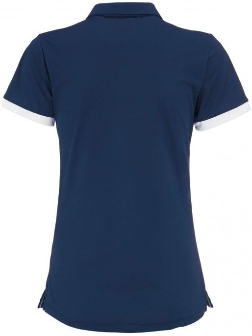 ERREA Тениска JANA AD
