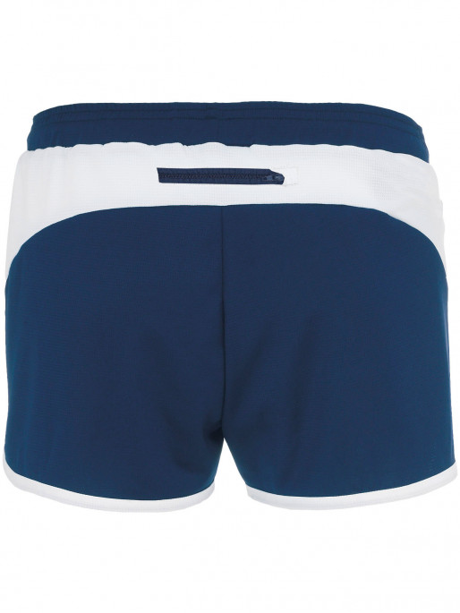 ERREA Къси панталони SHIMA AD