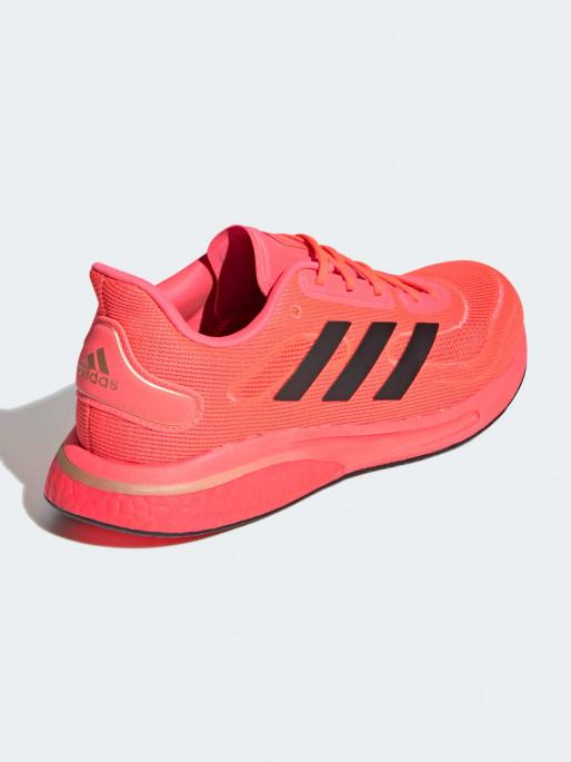 acre Virus Extremo  ADIDAS SUPERNOVA M Shoes