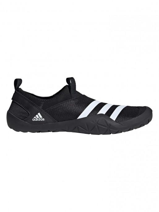 ADIDAS JAWPAW Aqua Shoes