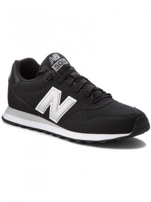 new balance 500 sneaker uomo