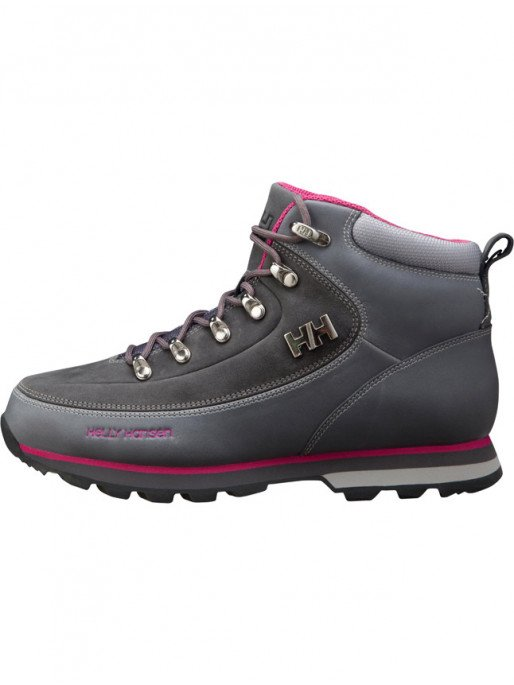 HELLY HANSEN W THE FORESTER Shoes 6a34d88749
