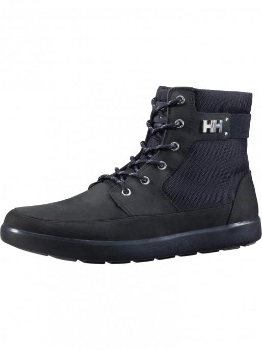 HELLY HANSEN Обувки STOCKHOLM