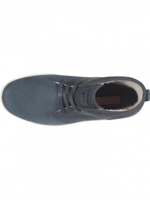 HELLY HANSEN Обувки GERTON