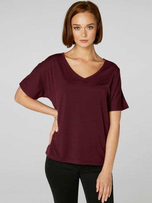 Helly Hansen W Thalia Loose T-Shirt