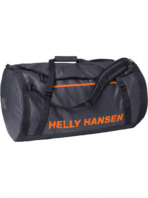 1a8e92d355f0 HELLY HANSEN Gym bag DUFFEL BAG 2 70L