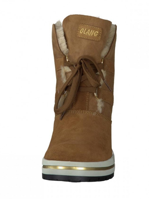 8174539724 OLANG Boots LAPPONE