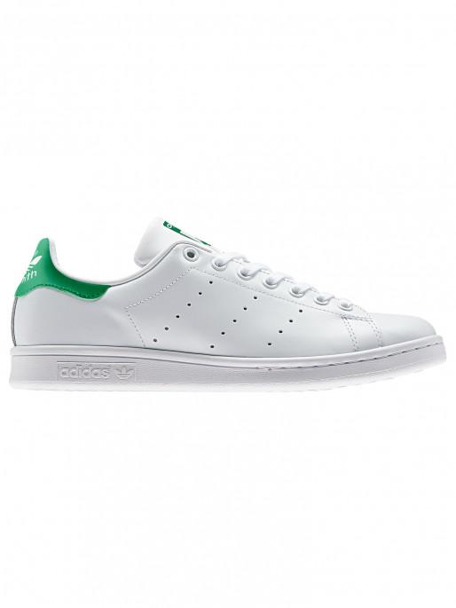 promo code fcff5 f3d93 ADIDAS ORIGINALS Stan Smith Shoes adidas Stan Smith