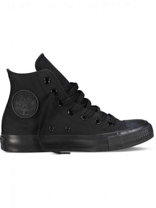CONVERSE Chuck Taylor All Star Sneakers Chuck Taylor All Star 5341e1ad8