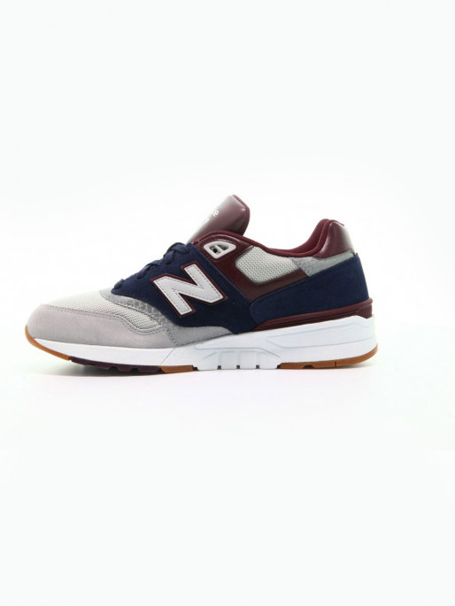 low priced 9b496 1c397 New Balance 597 Classic Shoes