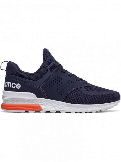 New Balance Обувки 574 Sport