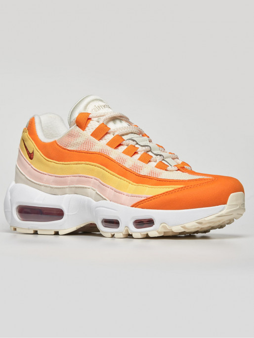 08520cc75f NIKE WMNS AIR MAX 95 Shoes