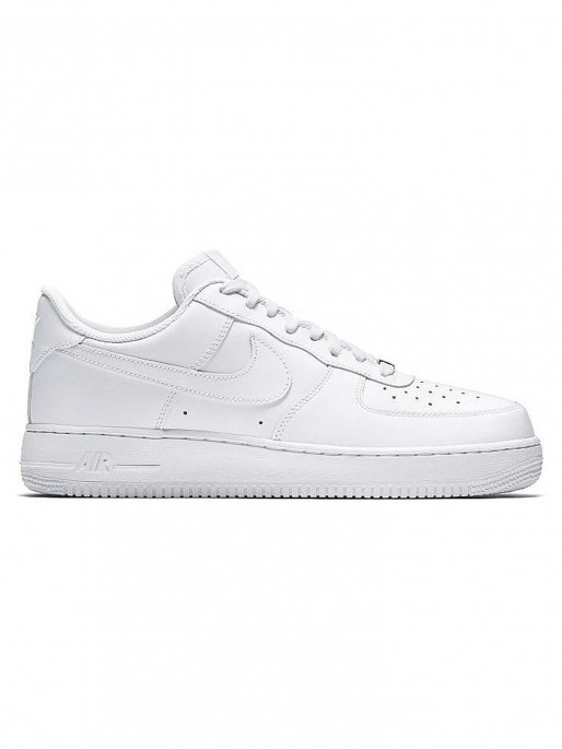 9e97a8689c1 NIKE Обувки AIR FORCE 1 07 Nike Air Force