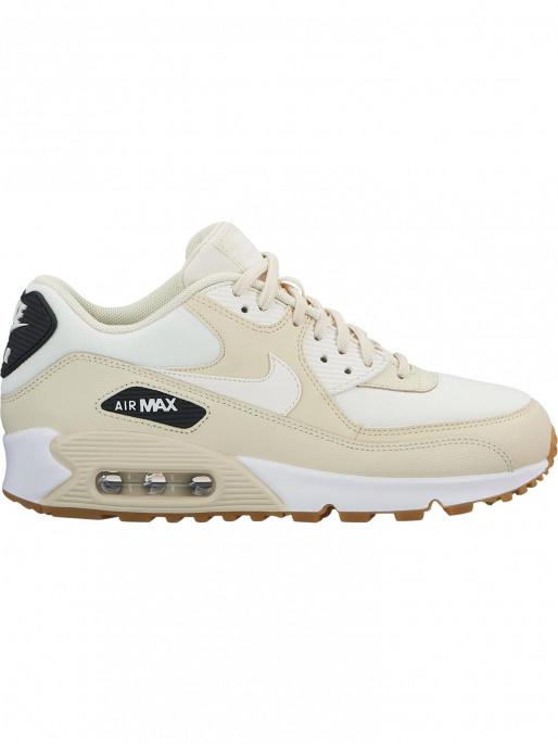 sneakers for cheap bdcef 04fb2 NIKE Shoes WMNS AIR MAX 90 Nike Air Max