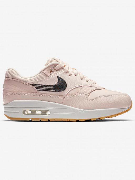 08e2f0479b3 NIKE WMNS AIR MAX 1 PRM Shoes Nike Air Max