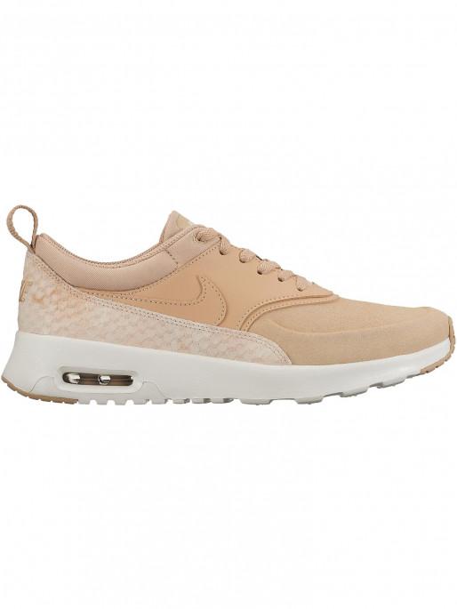 9361b2c702 NIKE Shoes WMNS AIR MAX THEA PRM Nike Air Max