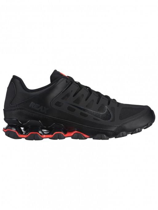 c31d3310553 NIKE Обувки REAX 8 TR MESH