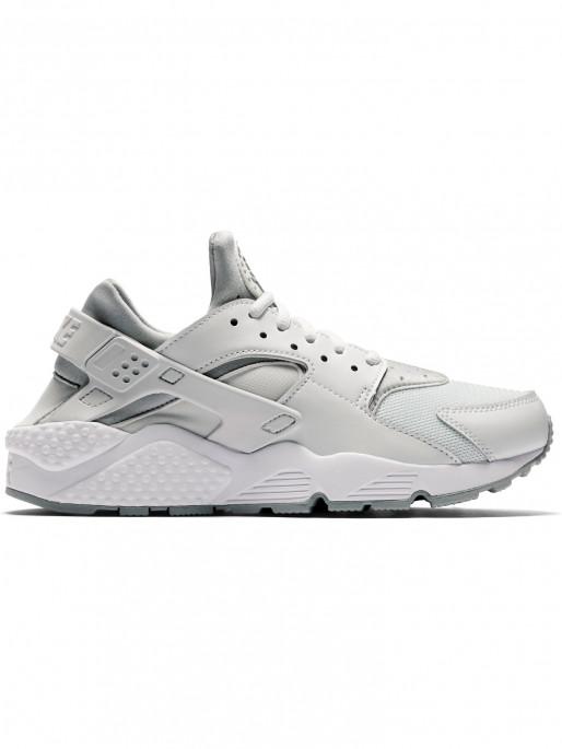 3d86c64467b3f NIKE Shoes WMNS AIR HUARACHE RUN