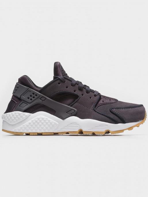 42be375727067 NIKE Shoes WMNS AIR HUARACHE RUN P Nike Air Huarache