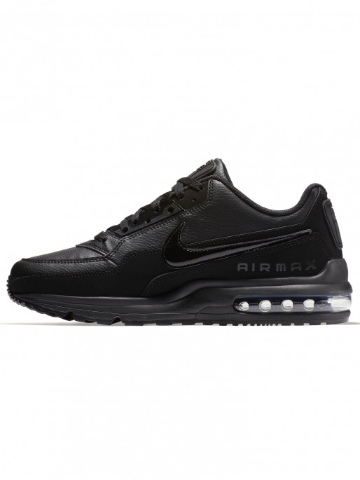 huge discount d26a8 1c9f4 NIKE AIR MAX LTD 3 Shoes