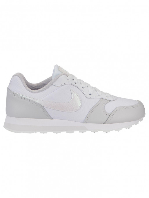 official photos 14a20 94305 NIKE Patike MD RUNNER 2 (GS)