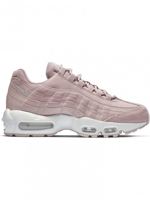 9e141cdadd NIKE WMNS AIR MAX 95 PRM Shoes Nike Air Max